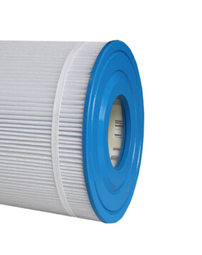 Zodiac Titan / Emaux CF25 Replacement Cartridge Filter Element