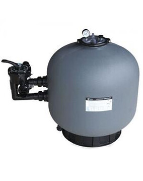 "Zodiac Titan ZTS700B 28"" Side Mount Sand Filter"