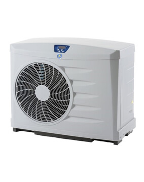 Zodiac Z300 MD5 14kW All Season Heat Pump