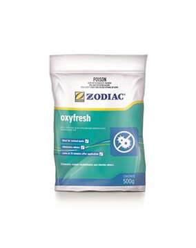 Zodiac Ultimate OxyFresh (Ultimate Oxy Shock 500g) - Non chlorine shock treatment  - Pool Chemical