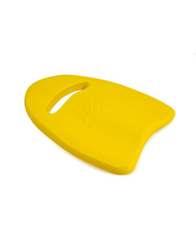 Zoggs Junior Kickboard/Trainer 15-50Kg Suitable for 3 to 12Years