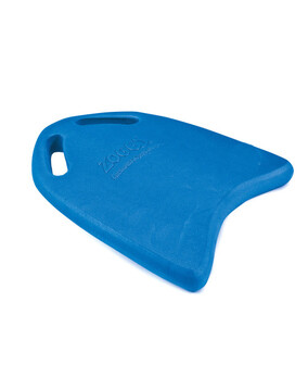 Zoggs Adult Kickboard/Trainer 50Kg+ 12Years+